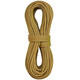 Edelrid Boa Rope 9,8mm / 60m with Seilsack Liner oasis/flame